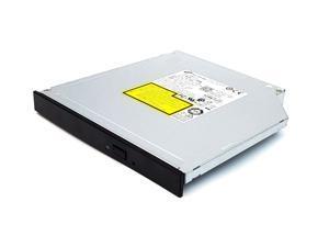 Hitachi-LG DVD-ROM Laptop Optical Drive 9.5mm DTA0N Dell 34CPV 034CPV New