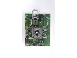 Dell XPS 27 2720 All in One AIO Motherboard IPPLP-PL JTPX5 0JTPX5 0DKNW