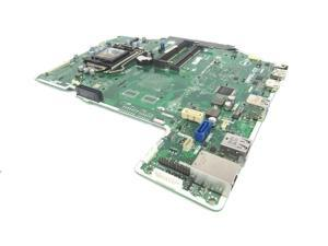 Dell OptiPlex 7450 AIO All In One Intel System Motherboard V0D45 0V0D45