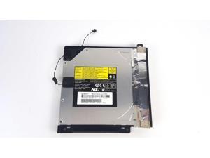Apple iMac A1311 A1312 Optical DVD Drive Sony Optiarc AD-5680H 678-0587D