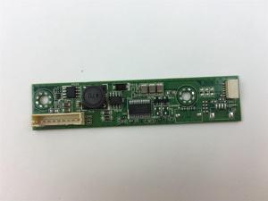 Dell OptiPlex 9010 9020 9030 Az Aio LCD Inverter Board 3CPPC 03CPPC CN-03CPPC