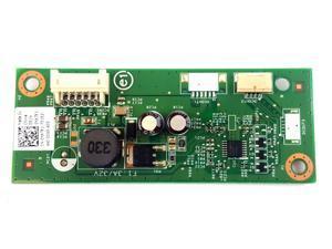 Dell Inspiron one 20 2020 Aio LCD Converter Board Module Card MKTK1 0MKTK1