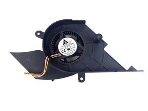 Delta Lenovo ThinCentre M90Z AIO CPU Cooling Fan 45K6406 11S45K6405 BUB0712HH