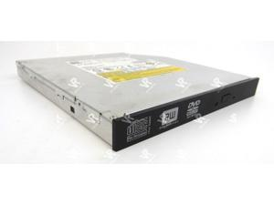 Dell OptiPlex 3010 3020 7020 9010 9020 DVD-RW Optical Drive 07FJM 007FJM UJ8E1