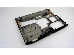 GATEWAY MX6025 SOUND CARD TREIBER