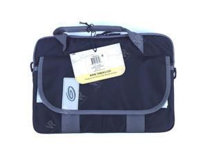 "Timbuk2 Dell 10.2"" Quickie Netbook Tablet Laptop Case Bag Black YRMX4 0YRMX4 New"