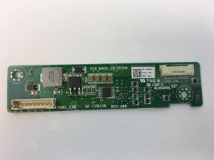 Genuine Dell OptiPlex 7440 All-In-One LCD Inverter Board 0VWJ4 00VWJ4 CN-00VWJ4