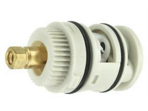 Ace Faucet Cartridge for Valley, Sears, Aqualine Kitchen w/ Spray, 4036117