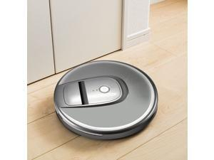 FD-RSW(E) Smart Household Sweeping Machine Cleaner Robot