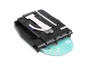 CUH-7015B Disc Drive Blu-ray Game Drive For PS4 Pro