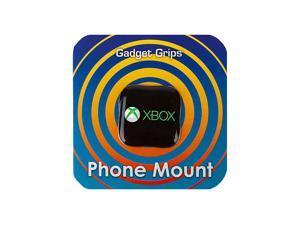 Xbox Candy Car Grip