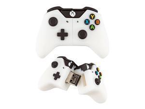 Xbox One Controller 8GB flash drive