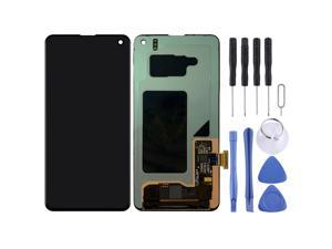 Replacement Original LCD Screen and Digitizer Full Assembly for Samsung Galaxy S10e SM-G970