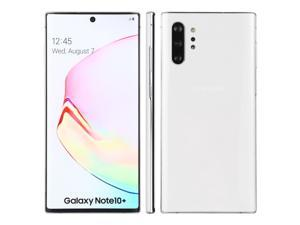 Original Color Screen Non-Working Fake Dummy Display Model for Galaxy Note 10 +