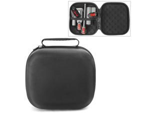 2 PCS Hand-held Vacuum Cleaner Suction Head Dust-proof Storage Bag for Dyson V7 / V8 / V10 / V11,
