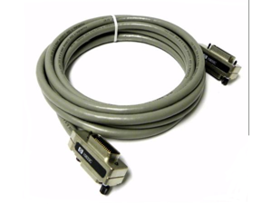 HP 10833C HPIB Cable GPIB/IEEE-488 Compatible 4M