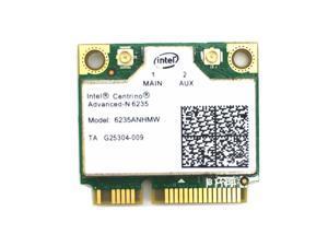 HP 470 455 450 G2 Realtek RTL8723BE Wifi 300Mbps + Bluetooth 4 0 MINI PCI-E  Card - Newegg com