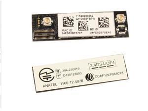 For Lenovo ideapad yoga 13 yoga 11 11S 4.0 Bluetooth Wireless WiFI WLAN Card NEW