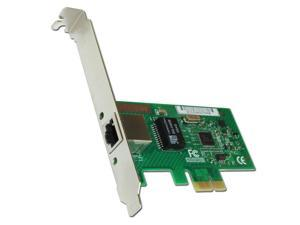 WYI210T1 PCI-E X1 1000M Gigabit Ethernet Network Card(NIC) intel I210-T1 RJ45 ports network card