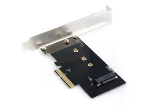 PCIe to M Key NGFF SSD Adapter or SAMSUNG 950 PRO XP941 SM951 PM951 M.2 PCIe 3.0 x4 SSD Desktop Ultra Speed SSD Predator