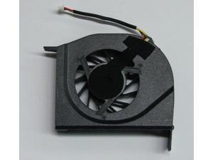 Cooling fan for HP COMPAQ V6000 V6100 V6400 F700 F500 cpu fan V6000 V6100 laptop cpu cooling fan cooler
