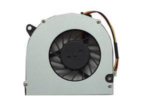 DFB451005M20T F80V FAN FOR-HP 6710S 6710B 6720 6735S 6715S 6520S 6531S 6530S NX6325 6510B 6515B 431312-001 CPU COOLING FAN