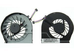 CPU cooling fan for HPG4-2000 G6 G6-2000 G7 G7-2000 laptop cpu cooling fan cooler 683193-001