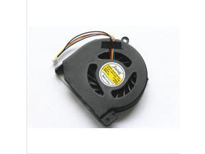 Laptop CPU Cooling Fan For DELL VOSTRO 1014 1015 1088 CPU Cooler fan