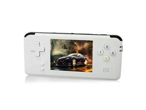 CoolBaby RS-97 Retro Game Classic Games Retro Handheld Game Console with 3.0 HD Screen