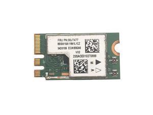 Atheros QCNFA435 AC NGFF 433Mbps 802.11ac WIFI Bluetooth 4.1 for lenovo IdeaPad 300 300S 500 Y700 B41-80 B51-80 FRU 00JT477