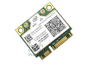 Lenovo Ideapad S300 S310 S410 S400 S410 Wireless N Bluetooth 4 Combo WIFI Card