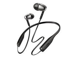 Philips Bluetooth Headphone SHB5950BK/27 Black (SHB5950BK/27)
