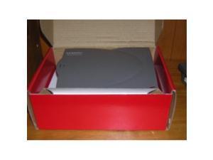 USRobotics 56K V92 Faxmodem USB ( 5633B )
