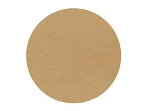 ACTIVA Decor Sand Light Brown 5 Pounds