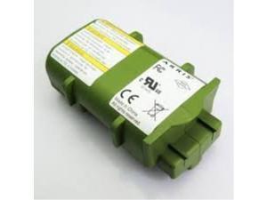 Arris Arct0220 C 8hr Back up Battery for Modems Tm822 Tm722 Tm802 Tm602 Tm502