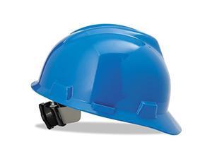 MSA475359 - V-Gard Hard Hats