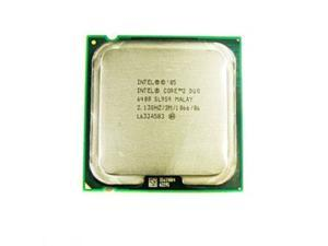 Intel Cpu Core 2 Duo E6400 213Ghz Fsb1066Mhz 2M Lga775 Tray