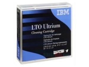 IBM Corp ULTRIUM LTO 2 3 4 5 & 6 UNiVERSAL CLEANING CARTRIDGE 1 PK (IBM 35L2086)