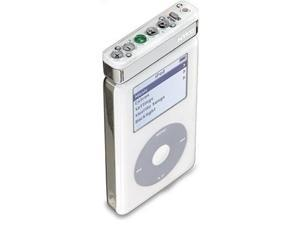 Nyko iTop Button Relocator for iPod