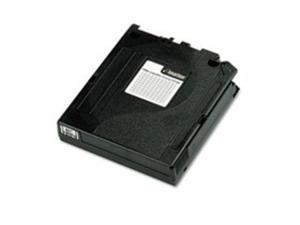 IMN41337 - Imation Cleaning Cartridge for StorageTek 9940