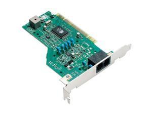 US Robotics USR5699B V90-V92 Internal PCI Faxmodem