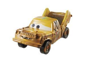Disney Pixar Cars 3: Taco Die-cast Vehicle