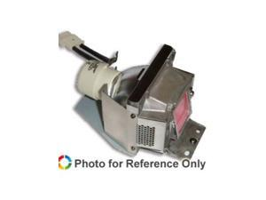 benq mp512st projector replacement lamp with housing