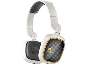ASTRO Gaming A38 Wireless Headset White