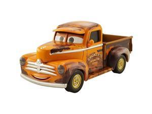 Disney Pixar Cars Smokey