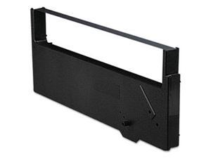 Dataproducts R5470 - R5470 Compatible Ribbon Black
