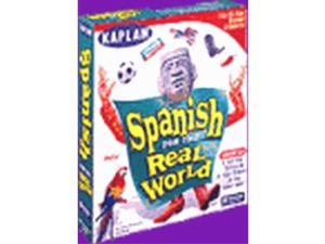Spanish For The Real World