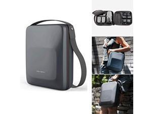PGYTECH Carrying Case Single Shoulder Bag Handbag for DJI Mavic 2 Pro /Mavic 2 Zoom