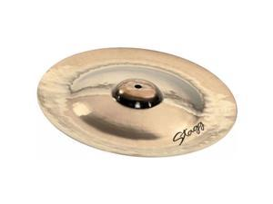 Stagg Music EX-CH18B Cymbal