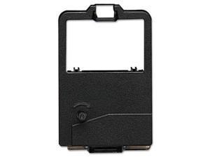 DPSR5510 - Dataproducts R5510 compatible Ribbon